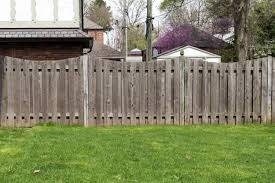 4 tips for choosing the best fence for your yard angie u0027s list