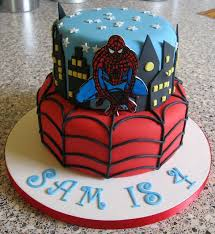 1066 best cake designs images on pinterest birthdays petit