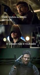 Arrow Memes - arrow meme by cadu27 memedroid