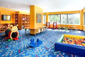 jeux de decoration de chambre jeux de deco de maison jeu decoration maison attrayant jeux