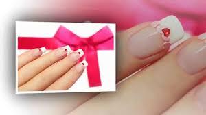 va nails and hair salon in richmond va 23235 203 2 youtube