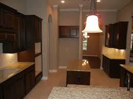 Old Lennar Floor Plans 6103 Verde Place Lane Katy Tx 77493