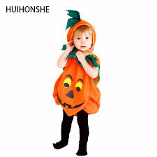 Girls Pumpkin Halloween Costume Cheap Pumpkin Fancy Dress Aliexpress Alibaba Group
