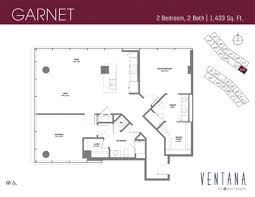 find floor plans floor plans ventana by buckner