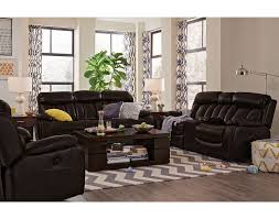 Best The Classics Images On Pinterest Couch Living Room - Value city furniture living room sets