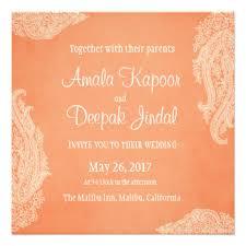 hindu wedding invitation hindu wedding invitations announcements zazzle