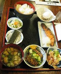 is sushi right for your diet and fitness goals trainerize me