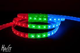 ip67 led strip lights northern lighting online shop lighting outdoor lighting light
