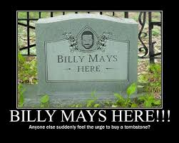 Billy Mays Meme - billy mays here by lordaquaticus on deviantart