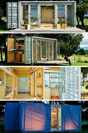1101 best shipping container images on pinterest shipping