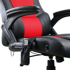 Car Desk Chair Desk Officeworks Racing Car Chair Dxracer Office Chair Ohmx0ng