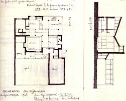 trace these from published drawings jpg 2060 1648 architecture