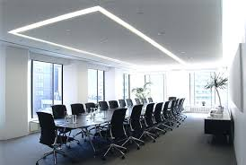 Conference Room Design Ideas Conference Room Lighting Design Ideas Video Conference Room