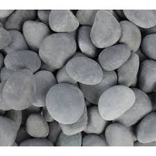 Patio Rocks Pavers Rocks U0026 Stepping Stones Walmart Com
