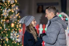 Hallmark The Christmas Ornament When To Watch Hallmark U0027s New 2017 Holiday Movies Brit Co