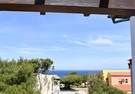 real estate in sardinia property for sale in sardinia