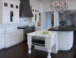lakeville kitchen and bath linkedin
