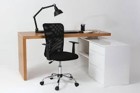 choisir chaise de bureau bien choisir vos chaises de bureau et fauteuil de bureau