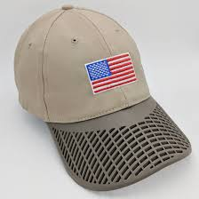 Flags Made In Usa The Boat Brim Boat Brim Flag Hat 100 Made In Usa Red