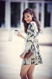 gal gadot stunning fashion style ideas gal gadot wonder woman