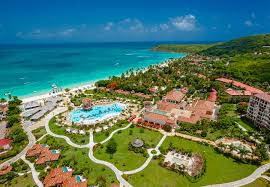 sandals grande antigua luxury long haul