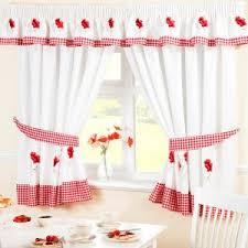 Butterfly Kitchen Curtains 3d Butterfly Kitchen Curtains U2013 Curtains At Home