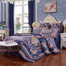 Classic Bed Designs Compare Prices On Classic Bed Design Online Shopping Buy Low