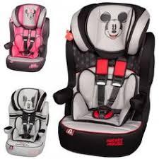 normes siege auto monsieur bébé siège auto et rehausseur groupe 1 2 3 de 9 à 36kg