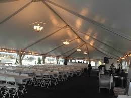 rent a frame tent for your special event