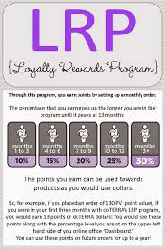 Doterra February 2017 Product Of The Month Interested In A Stay At Home Job That Pays Well And Makes A