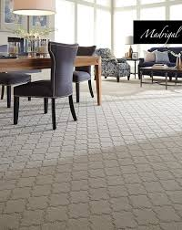 best 25 carpet flooring ideas on carpet ideas
