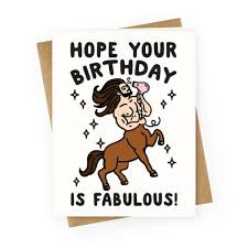 birthday cards t shirts tanks coffee mugs and gifts lookhuman