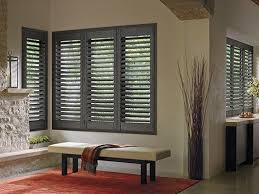 Vertical Blinds Las Vegas Nv Budget Blinds Blinds Shades Shutters Las Vegas Nv