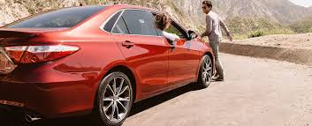 toyota camry 2019 2017 toyota camry xse v6 for sale toyota camry us pinterest