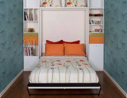 wall beds california closets
