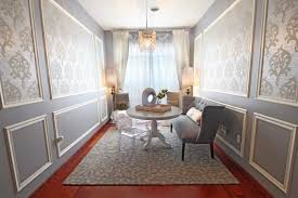 dining room molding ideas 97 dining room moulding ideas photo 1 of 6 superior dining room