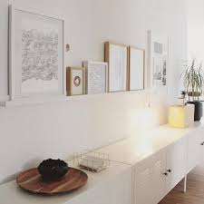 best 25 ikea ps cabinet ideas on pinterest ikea ps home tv and
