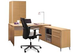 equipement bureau matériel de manutention de stockage et d équipement industriel