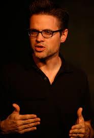 michael woolson wikipedia