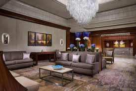 the ritz carlton spa tysons corner virginia is for lovers
