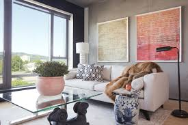 Collection In Urban Living Room Design With Ideas About Urban - Urban living room design