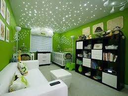 baby room lighting ideas 7 tips for lighting your nursery
