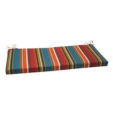 chair cushions for wicker furniture patio furniture cushion covers