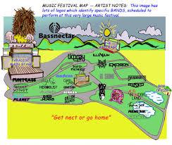 Dayton Ohio Map by Cartoon City Maps Www Drawme Com
