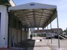 capannone usato capannoni usati giesse logistica