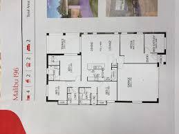 100 grandview homes floor plans 62 best floor plan images