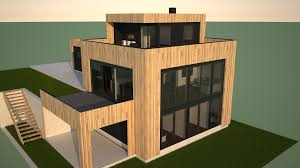 living in a sketchup house helge timenes pulse linkedin