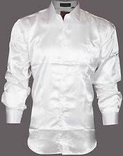 100 silk dress shirts for men ebay