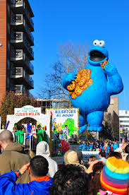 stamford s 2012 thanksgiving day parade spectacular