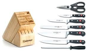 victorinox kitchen knives canada victorinox cooks knife clared co